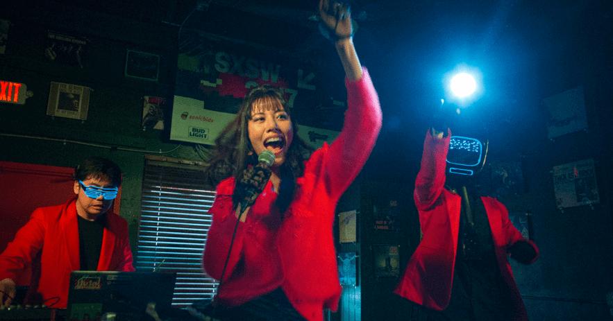 (photo by Masahiro Saito)
