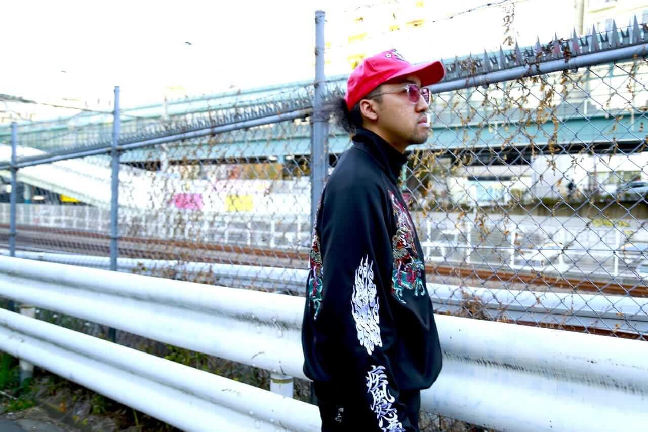 Cherry Brown & Lil'Yukichi |「ビートメイカーの価値やポジションを上げていきたい」ラッパーとしての集大成『Archives』とプロデューサーとしての今後