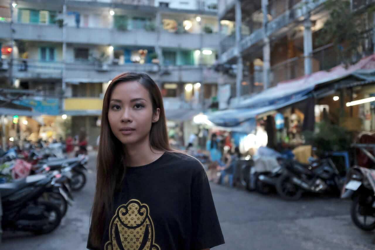 レッドブルと88rising共同製作ドキュメンタリー「Asia Rising - The Next Generation of Hip Hop」公開 ― Awich、Jin Doggも登場