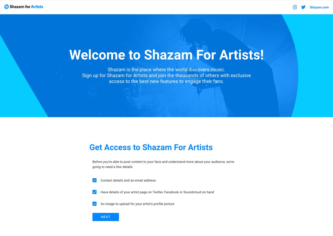 アーティスト アプリ ベスト