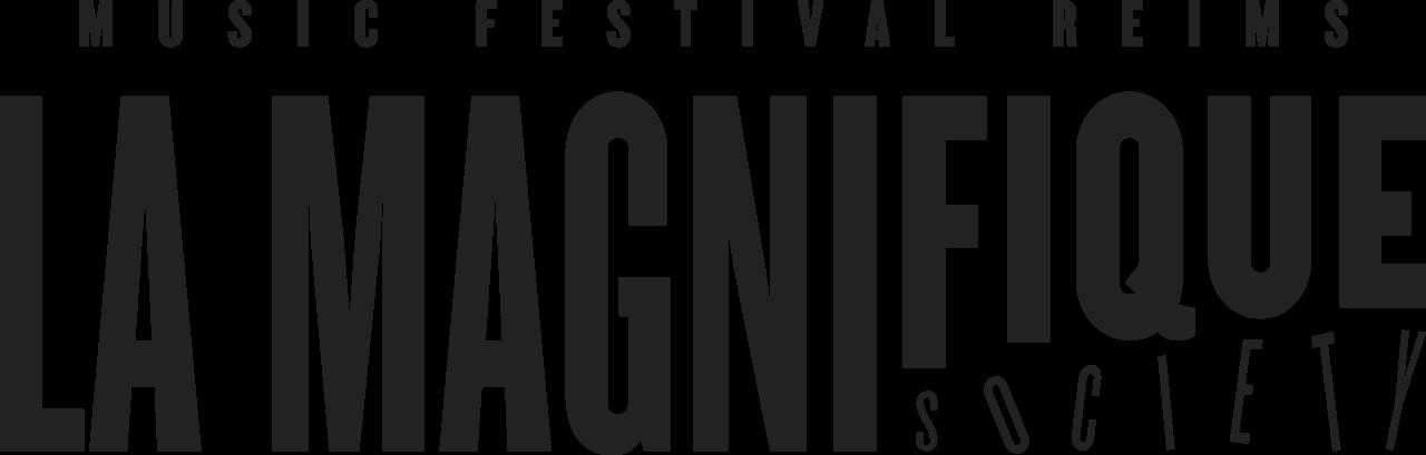 フランスのフェス La Magnifique Societyに、Miyachi 、ZOMBIE-CHANGら日本から8組が出演決定