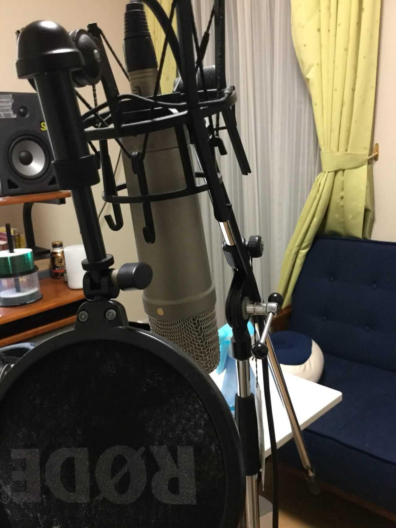 【IYOW 】 dodo in da 10goqstudio ― プロデューサー / ビートメイカーとしてのdodo