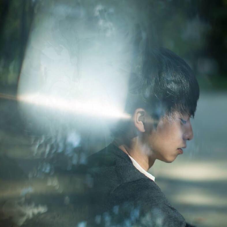 """【IYOW 】 Mori Zentaro  「突き詰めると""""サウンドしてる""""かどうかが大事」"""