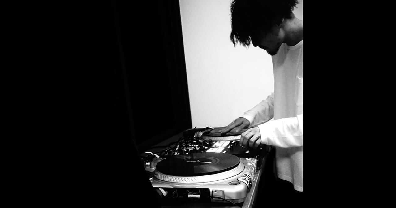 【IYOW 】ANTIC「音楽は自分にとって呼吸と同じ、毎日少しずつでも必ず制作する」