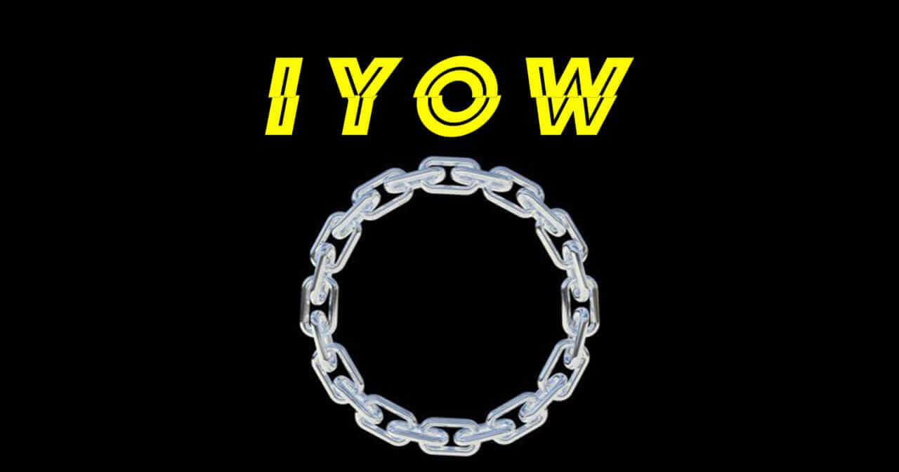 【IYOW 】Ava1anche ― ニューヨーク・ブルックリンの現場で磨き上げたスキル&キャリア、グローバルに活動するプロデューサー