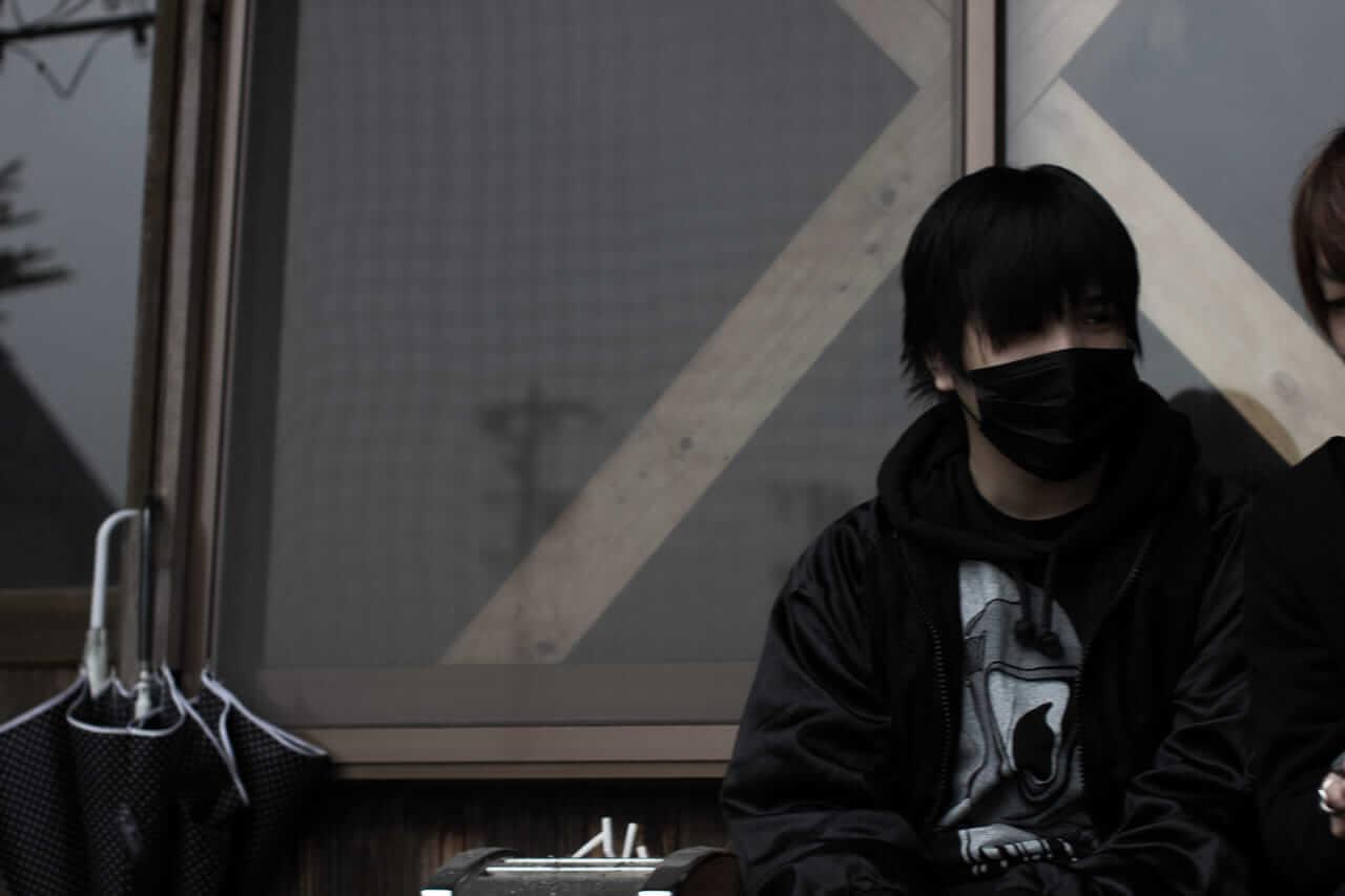 starscream インタビュー
