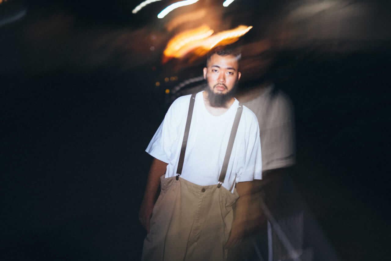 壱タカシ インタビュー