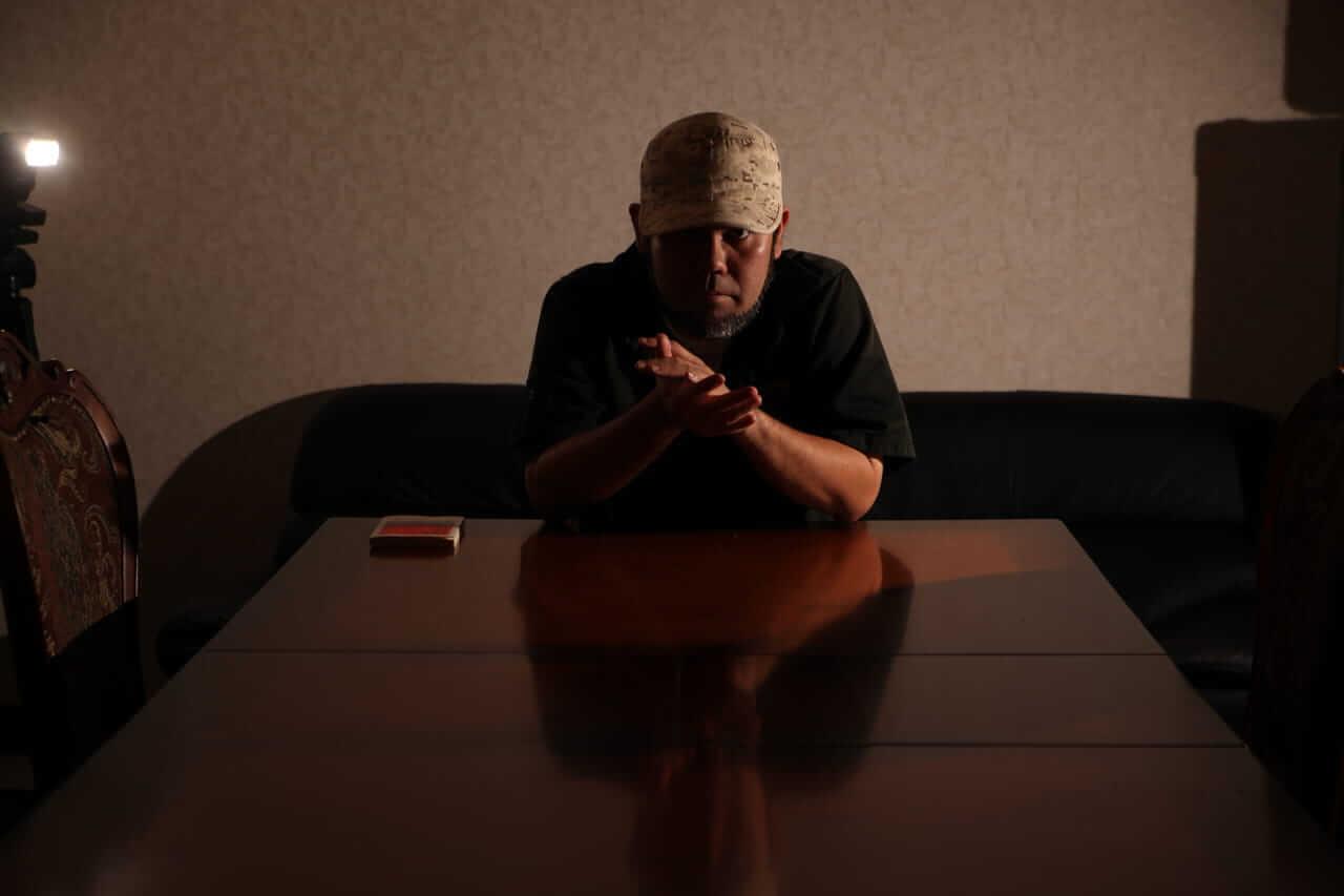 【Interview】気鋭の才能を次々に送り出す敏腕プロデューサー ARK ONE 率いる沖縄発の注目レーベルEQUALIZE INC.とは