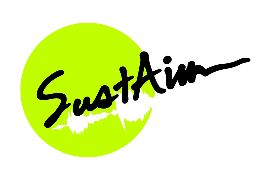 starRoや竹田ダニエルらによるインディペンデント音楽コミュニティー支援団体「SustAim」始動、SIRUP × HOTEL SHE/LTERとの連携や独自コンテンツも発信