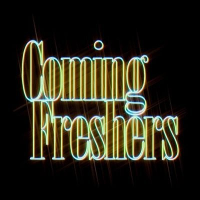"""""""Stay home Stay safe Rap"""" by Coming Freshers"""