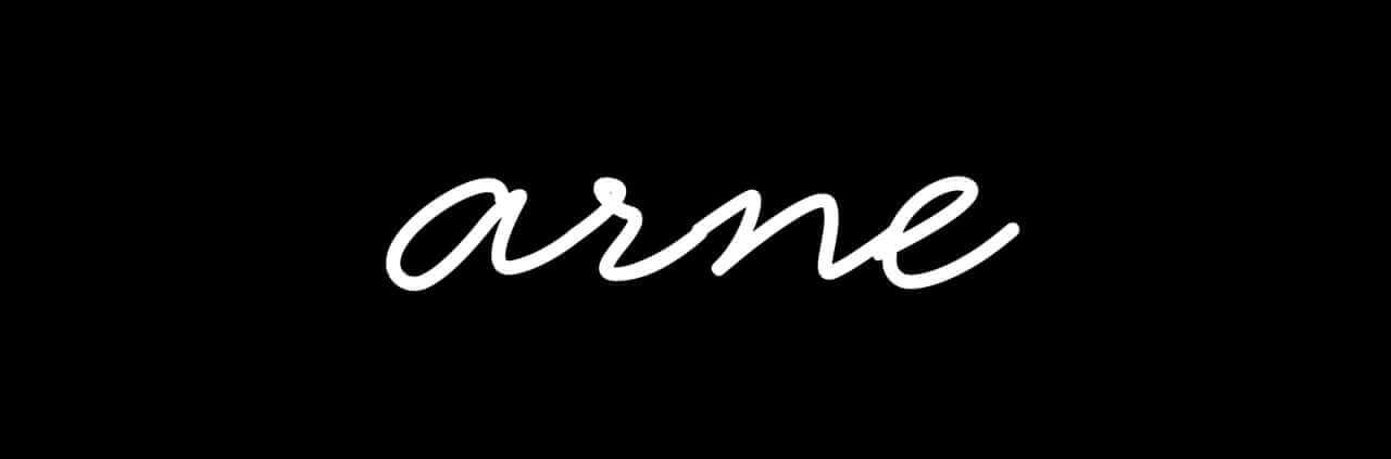 DIYアーティストのサポートも行うarne(アルネ)社が設立、アーティストの長期的なファンベース作りを推進