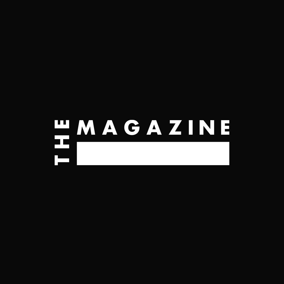 『THE MAGAZINE』Apple Musicオフィシャルキュレーターに、インディペンデントアーティストとリスナーを独自の切り口のプレイリストでつなぐ