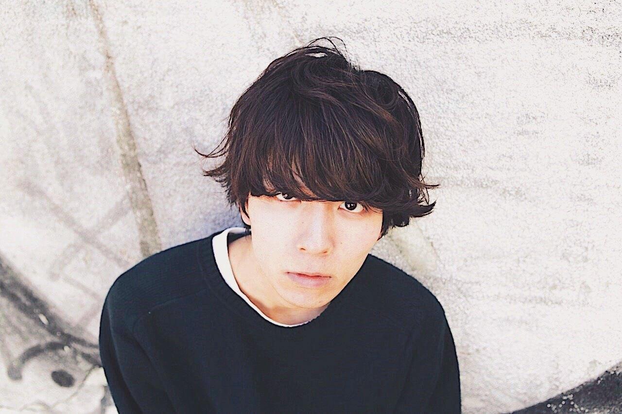 hayato sagawa_邦ロック × プレイリストカルチャー、人気キュレーターによる「君の好きなバンドを好きになりたい」のプレイリストがスタート