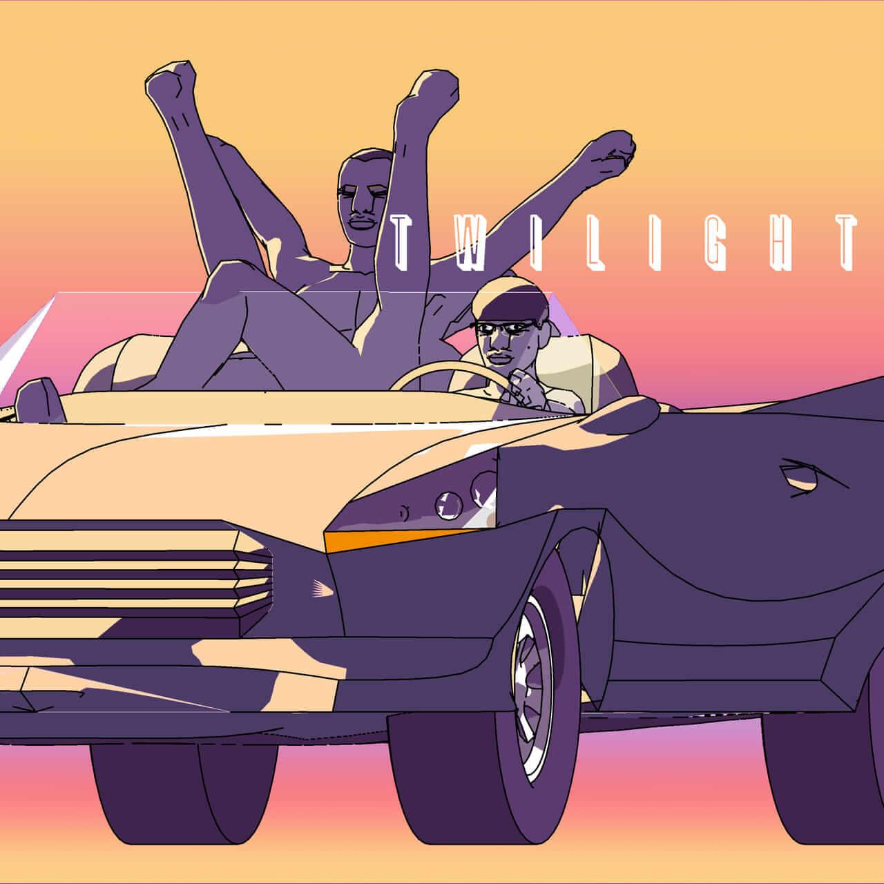 imai Twilight