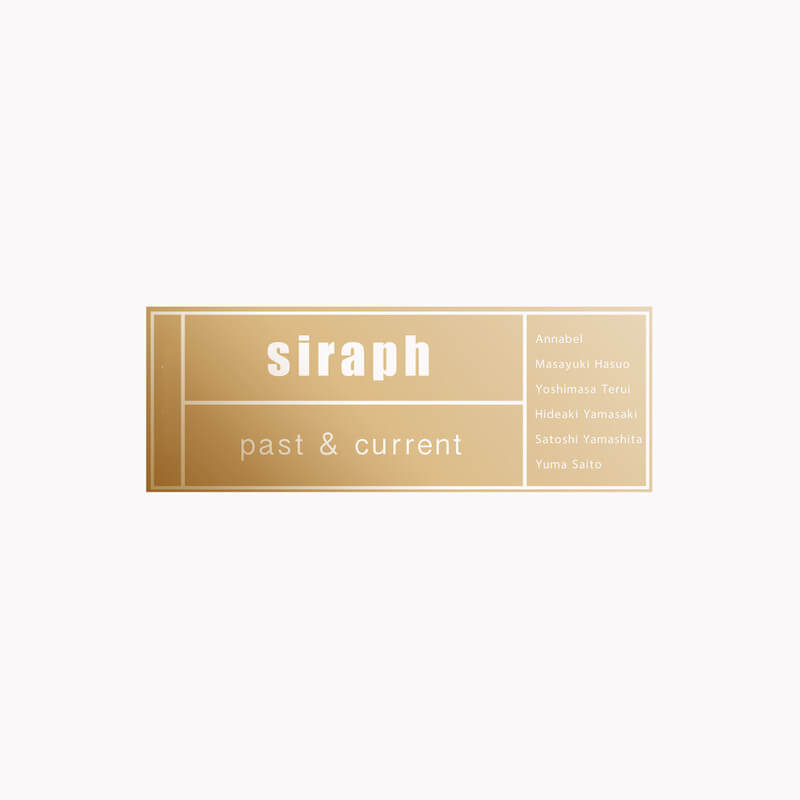 siraph
