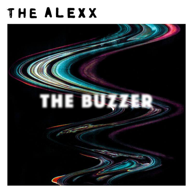 The Buzzer - The Alexx
