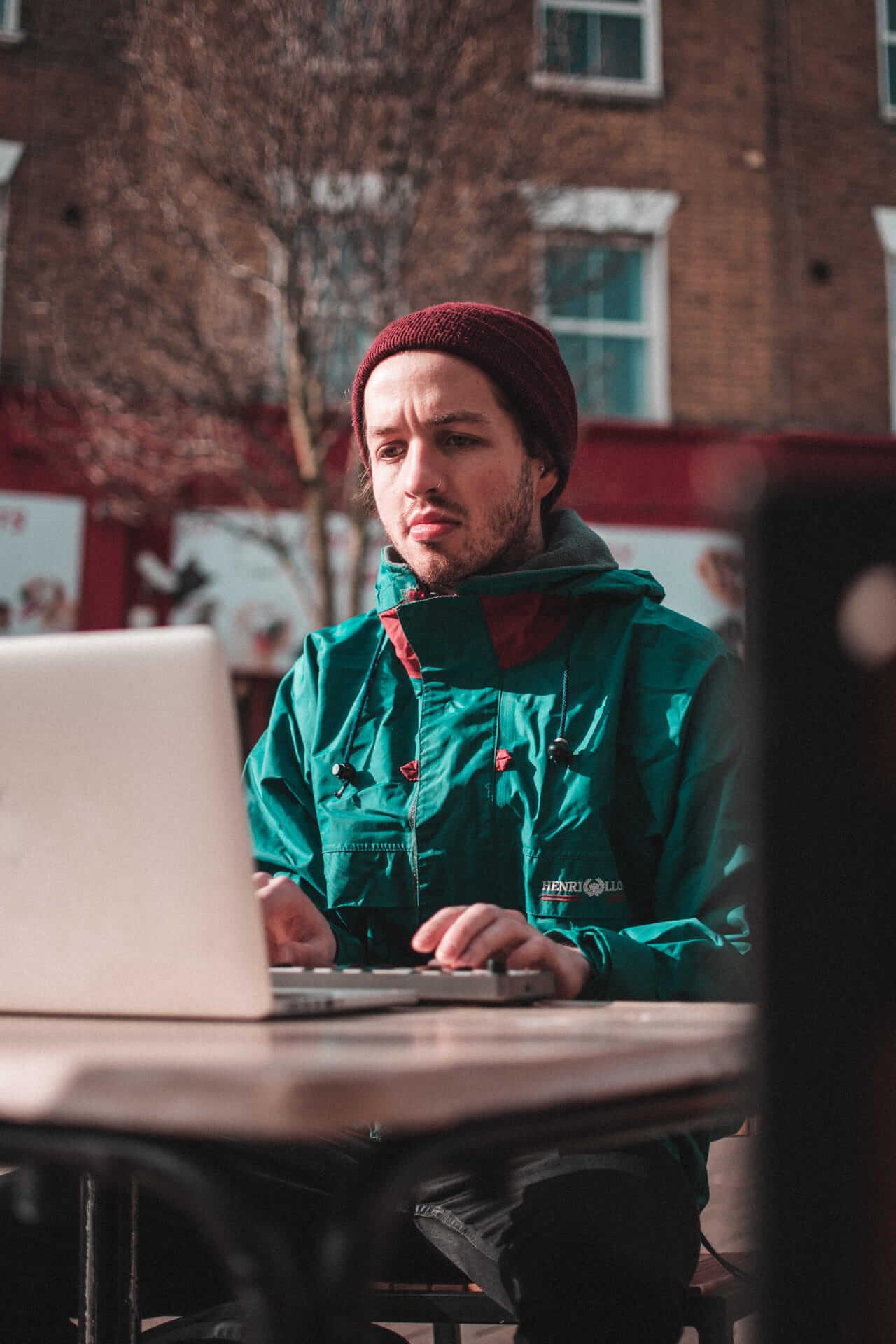 【インタビュー】ストリーミング時代を生きるミュージシャンの現在 ― from サウスロンドン edbl の場合