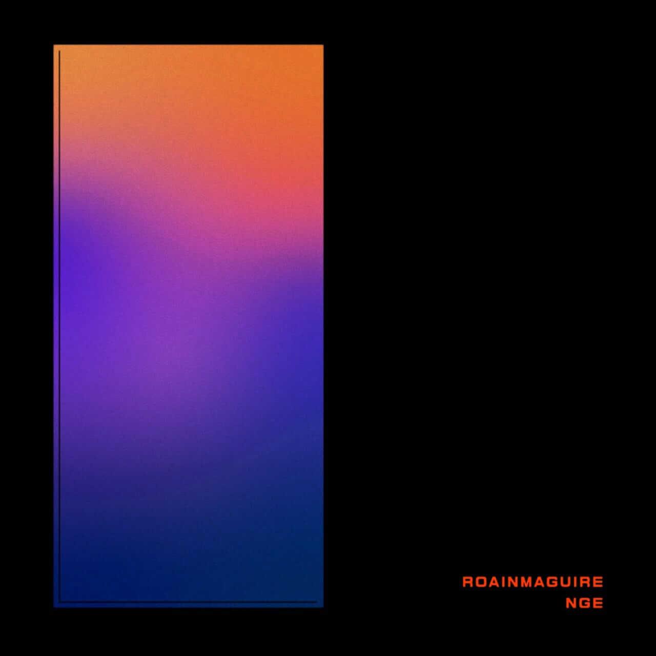 MAGUIRE インタビュー   New EP『I'MA RACER』リリース、仙台を拠点にする新世代アーティスト