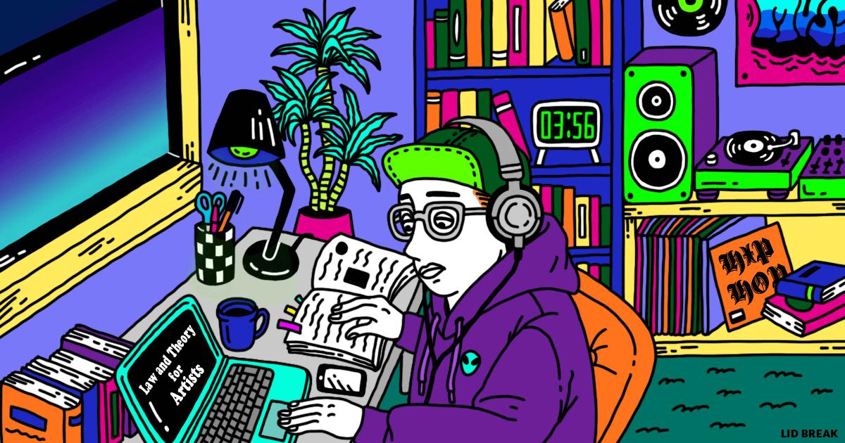 【連載】アーティストのための法と理論 Law and Theory for Artists Vol.7 – 楽曲制作やライブ出演の契約におけるトラブル回避の工夫